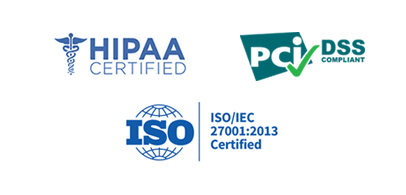 Certification and compliance