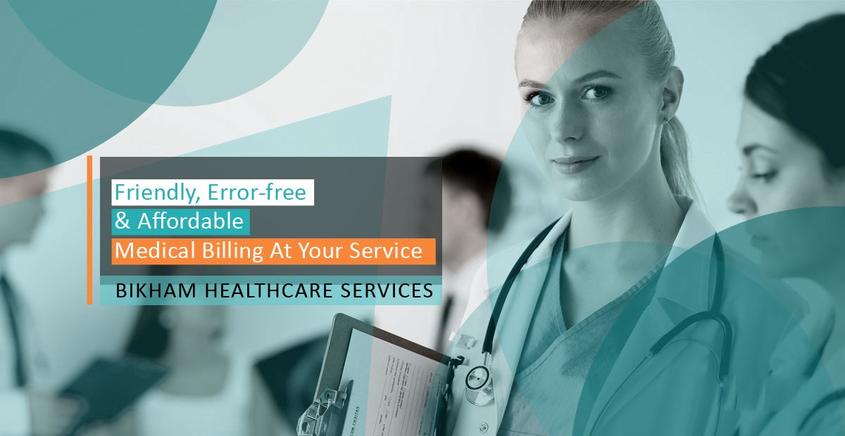 Healthcare-services-Bikham-Information-Technology