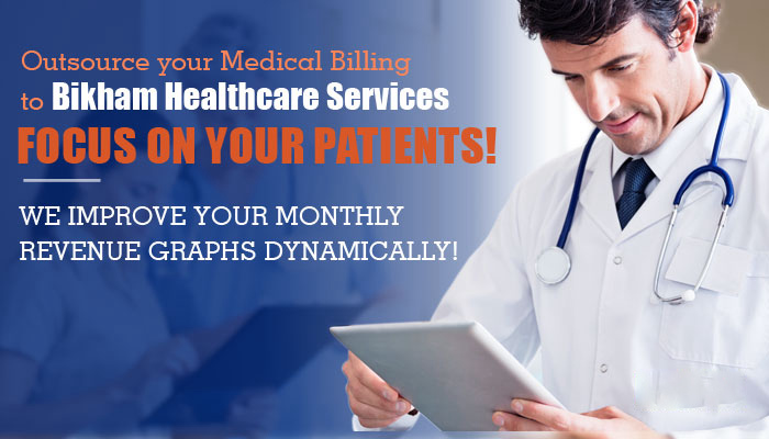 bikham Healthcare services