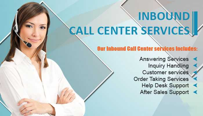 outsource medical billing inbound call center