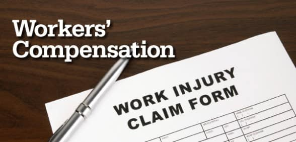 Workers Compensation Healthcare Delivery