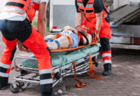 Ambulance Billing Services To Take Your Practice to New Heights