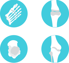 orthopedic billing service