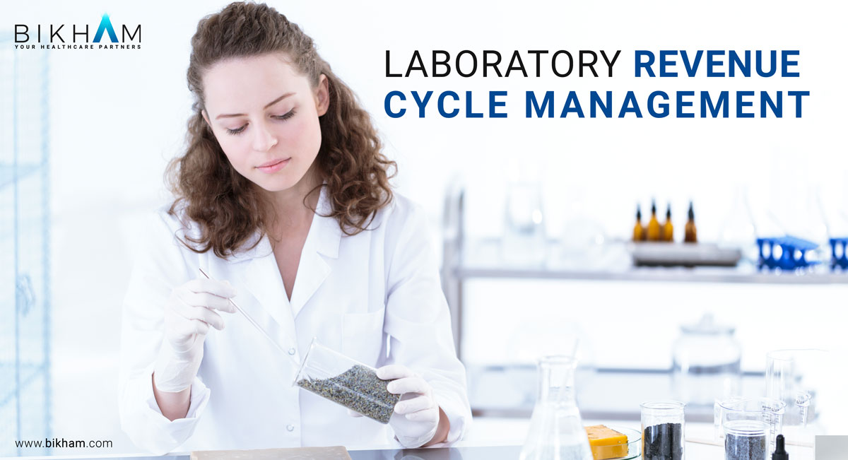 laboratory-revenue-cycle-management