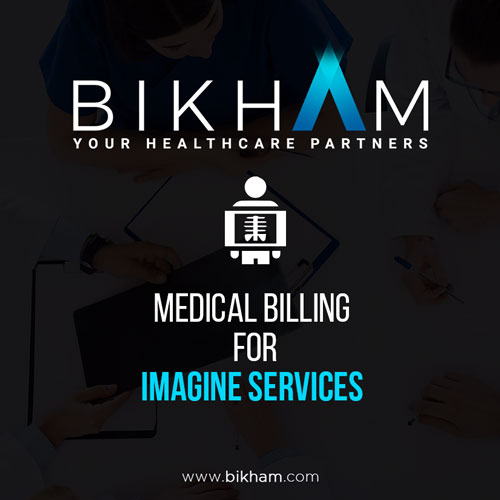 Medical Imaging Service