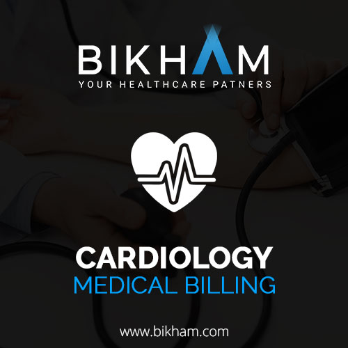 Cardiology-medical-billing