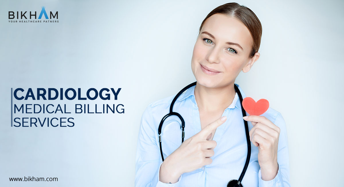 Cardiology-medical-billing-_services