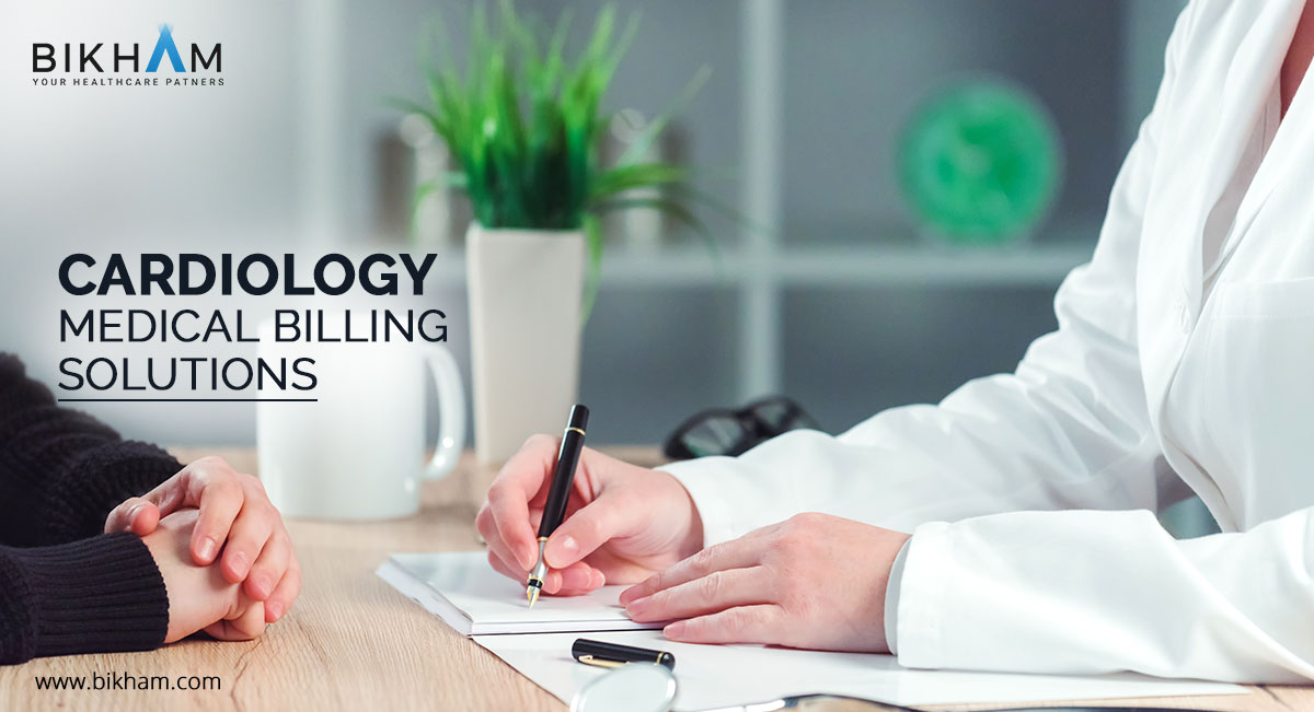 Cardiology-medical-billing_solutions