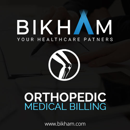 Orthopedic-medical-billing