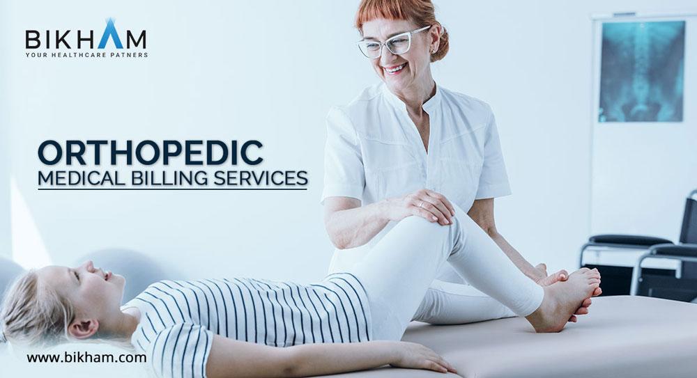 Orthopedic-medical-billing- services
