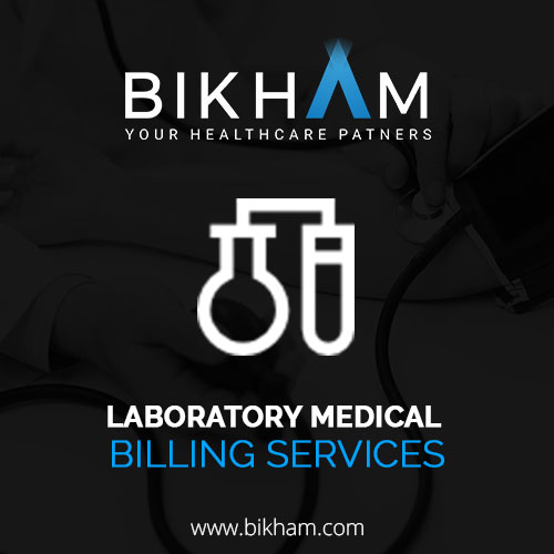 Laboratory Medical Billing