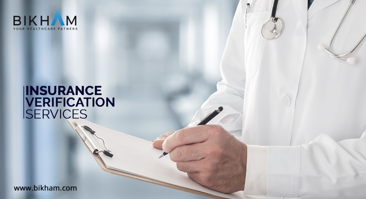 Insurance-Verification-Services-in-Healthcare