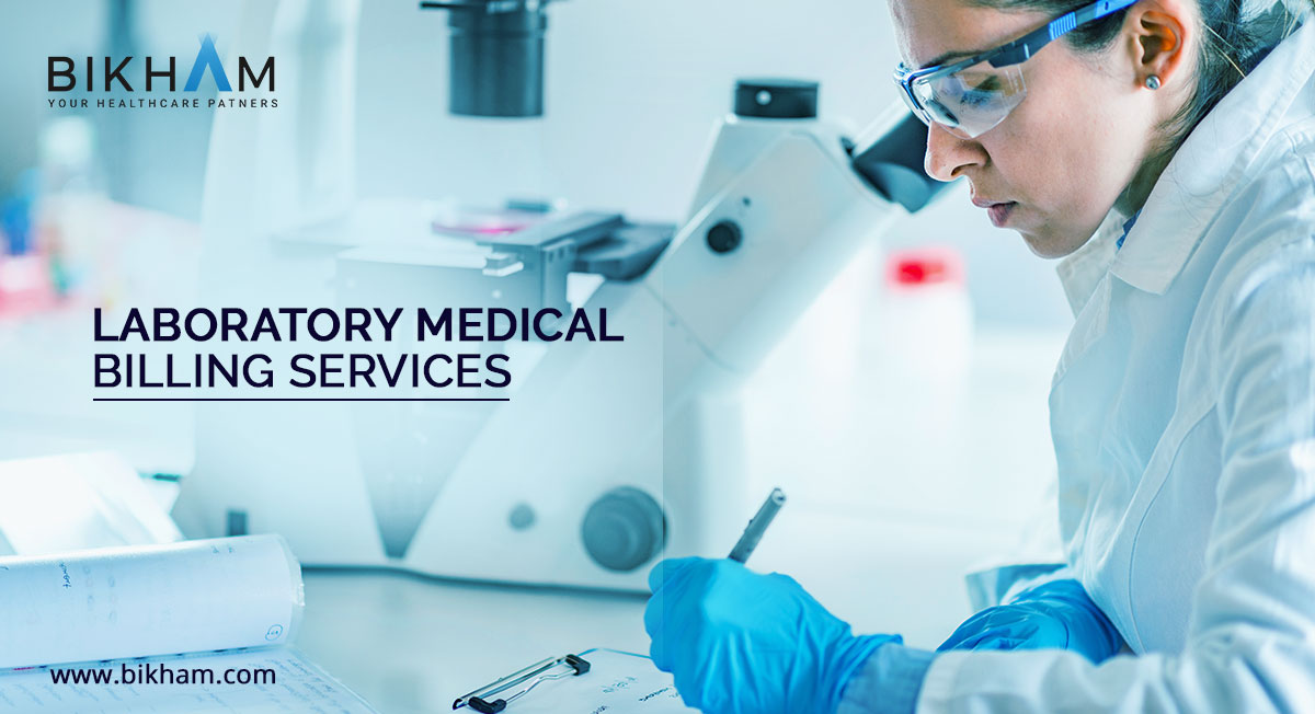 Laboratory-medical-billing-services