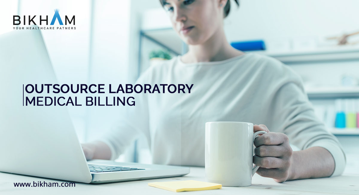 Outsource-laboratory-medical-billing