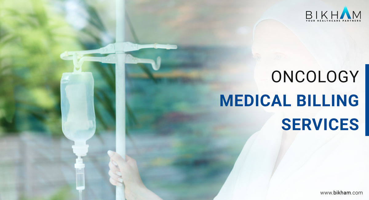 oncology medical billing services