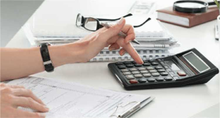 Things To Know When Setting Up Accounts Receivable