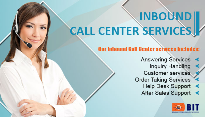 Outsource Medical Billing and Inbound Call Center Services to Bikham
