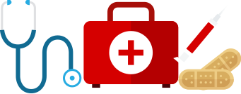 Emergency Room Billing Services